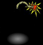 Pictures: CanningAccountability image bomb