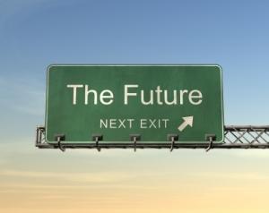 CanningAccountability image The Future Next Exit