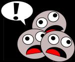 CanningAccountability community forum confusion image