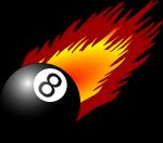 CanningAccountability image Eight Ball