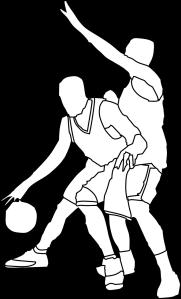 CanningAccountability image basketball