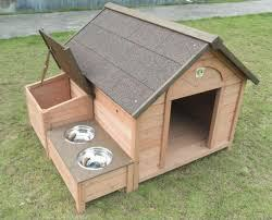 CanningAccountability image dog house from Freo article