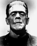 CanningAccountability image Frankenstein