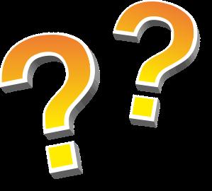 CanningAccountability image question marks