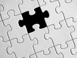 CanningAccountability image puzzle piece
