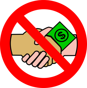CanningAccountability No Money A_no_money_handshake