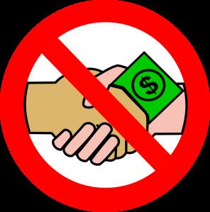 CanningAccountability No Money A_no_money_handshake