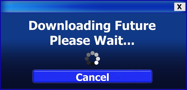 CanningAccountability image Downloading Future