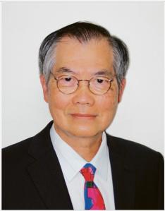 CanningAccountability image Paul Ng July 2016
