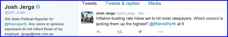 CanningAccountability Josh Jerga Ch 9 25 July 2016