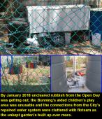 Bentley Community Garden gallery pic 6